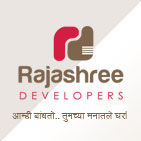 Rajashree Developers